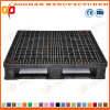 4-Way Entry Durable Mesh Grid Plastic Pallet (Zhp4)