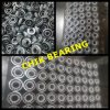 High Loads Skateboard Bearing High Speed Deep Groove Ball Bearing 695 Chik Bearing