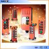 Telecrane New Remote Control