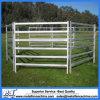 Heavy Duty 1.8m X 2.1m Livestock Steel Cattle Yard Panel