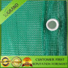 HDPE Safety Nets for Consrtuction/Scalffolding N