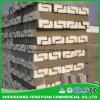 Expanded Polystyrene EPS Foam Mould, Polystyrene Moulding, EPS Shape Moulding