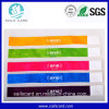 Wonderful Tyvek Made Wristbands Supplier