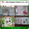 4X8 PVC High Density PVC Foam Board for Furniture