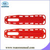 Plastic Spine Board Stretcher for Water Rescue