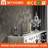 2016 New Design Interior Decorative PVC Wallpaper