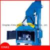 Strengthening Rotary Table Type Shot Blasting Machine Q3512