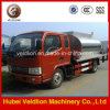 Dongfeng 4X2 8 Ton Asphalt Distributor Truck on Sale