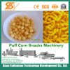 Corn Snack /Snacks Machine