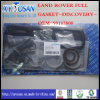 Land Rover Full Gasket for Discovery-OEM-99165800