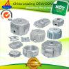 Aluminum Casting Motor Part