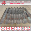 1050 1060 3003 Long Span Aluminium Roofing Sheet