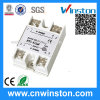 SSR-10dd DC to DC Solid State Relay with CE