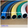 High Pressure Flexible Rubber Chemical Spray Hose