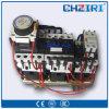 Chziri Star-Delta Starter for Protection