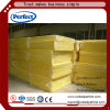 High Quality Thermal Insulation Glass Wool Board
