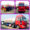Faw 8X4 Big Capacity LPG Transport Tank Truck for Sale
