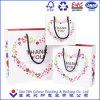 Cute Craft Paper Bags Customized Logo Popular Children Favor Paper Gift Bags