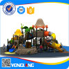 CE Approved Amusement Park Outdoor Children Playground (YL-H067)