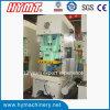JH21 series C-Frame Pneumatic Steel Sheet Punching power press Machine