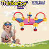 Novelty Kids Plastic Creative Indoor Toy for Agility Training