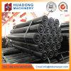 High Quality Best Price Belt Conveyor Roller