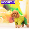 Cute Cheap Dog Clothes Pet Grooming Apparel Pet Coats Apparel
