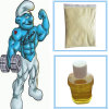 99.5% Steroid Trenbolone Hexahydrobenzyl Carbonate Hormone 99.5%Trenbolone Enanthate Steroid