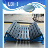 UHMWPE Impact Bed/ Buffer Bed for Belt Conveyor