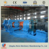 Rubber Refiner, Rubber Refining Mill