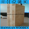 High Quality 18mm Blockboard for Furniture