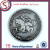 Souvenir Coin, Cheap Customized Challenge Coins