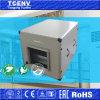 Electronic Air Cleaner Air Freshener J