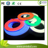 Mini Type RGB LED Neon Tube with SMD5050 (11*23mm)