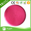 Colorful Fitness Eco PVC Massage Cushion Wholesale
