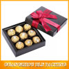 Plastic Trays Gift Box for Chocolate Boxes (BLF-GB545)