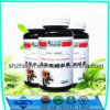OEM Weight Loss Plant Extract Slimming Capsules