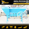 Mineral Separation Equipment Denver Hc Hydraulic Classifier