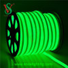 CE, RoHS, GS, SAA Approved Waterproof Flexible LED Neon Tube