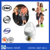Top 99% Quality Weight Loss Drug Aicar