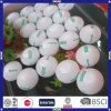 China Manufacturer Customized Floating Lake Golf Ball