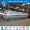 5-100 Cbm LPG Gas Cylinder Manufacturers
