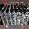 Hot Rolled High Strength Galvanized Angle Iron for Building Materials