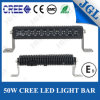 Waterproof IP67 LED Light Bar for ATV SUV UTV Automobile