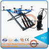 Auto Full Rise Scissor 3t Car Lift Machine