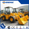 Popular Xcm 2ton Mini Wheel Loader Lw220