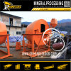 Gold Mining Tailings Separation Machine Gold Recovery Centrifugal Separator