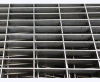 Stainless Steel Grating Bar Grating