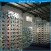 Cheap Zorb Balls for Sale Roller Size 2.7*2.2*1.7m PVC 1.0
