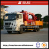 Bridge Detecting Machine, Inspection Vehicle for Bridge Damage